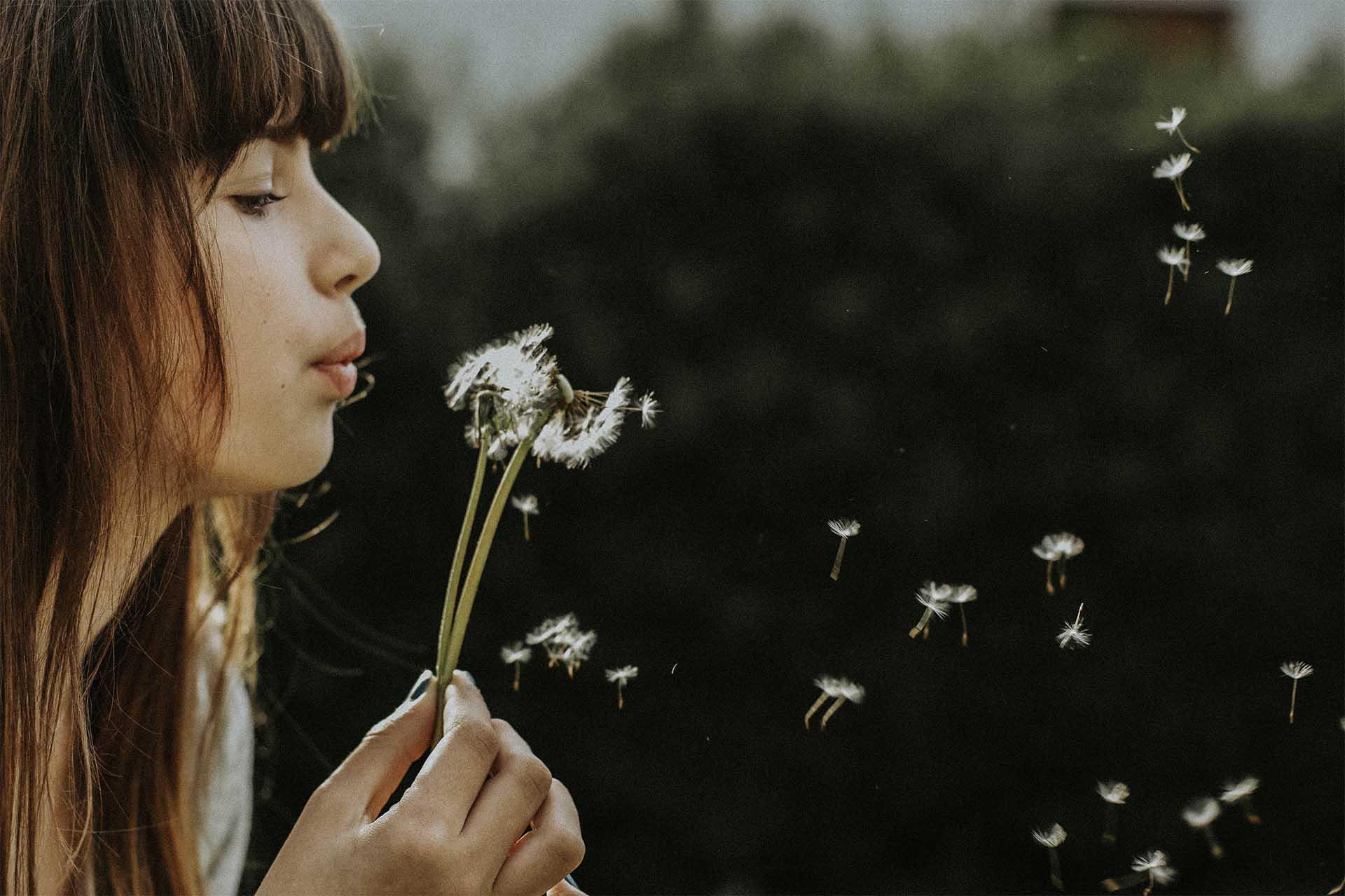 Allergies-et-intolerances-2-florence-drean-naturopathe-st-genis-laval