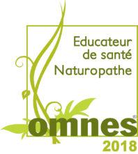 Florence-Drean-logo-OMNES-adherents-2018