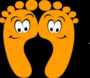 Florence-drean-naturopathe-saint-genis-laval-pieds-droles