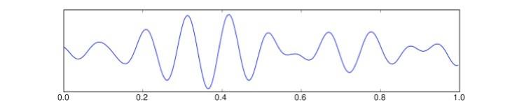 Ondes-Alpha-7-10hz-florence-drean-naturopathe-st-genis-laval