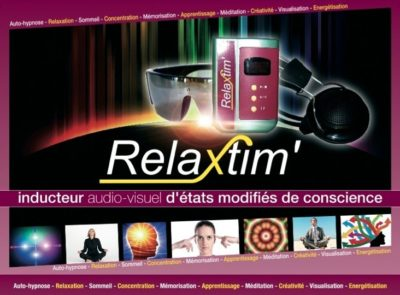 Relaxtim-inducteur-audio-visuel-detats-modifies-de-conscience-Florence-Drean-Naturopathe-Saint-Genis-Laval
