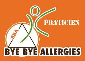 Florence-Drean-Naturopathe-Craponne-Logo Bye Bye Allergies