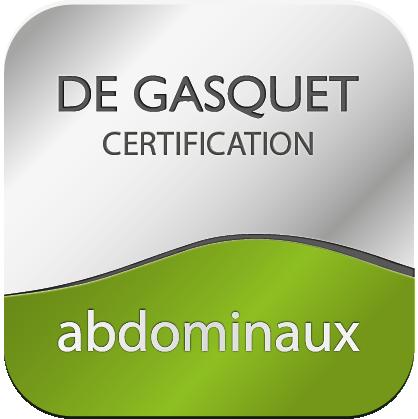 DeGasquet-Certification-Abdominaux-Florence-Drean-Naturopathe-Brignais