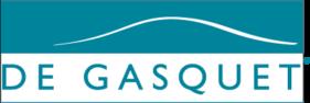DeGasquet-Logo-Florence-Drean-Naturopathe-Brignais-