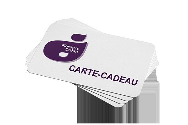 Carte-Cadeau-Florence-Drean-Naturopathe-Lyon-600