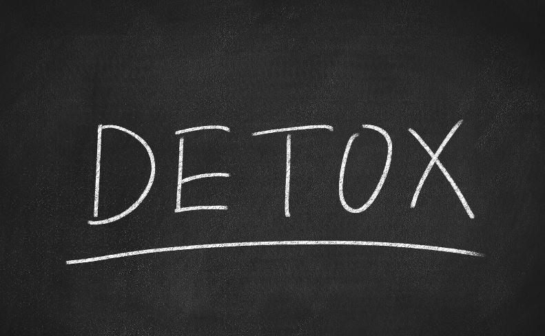 Detoxination-Florence-Drean-Naturopathe-Charly