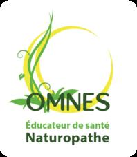 Logo-OMNES-2021-Praticien-carré_HD